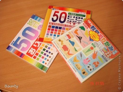Наконец-то у меня появилась настоящая бумага!!!! Урааааа!!!! Будет много фото!!! Вся бумажка ОЧЕНЬ ХОРОШАЯ на ощупь. Всю бумагу покупала в Х-а-н-д-и А-р-т. фото 64