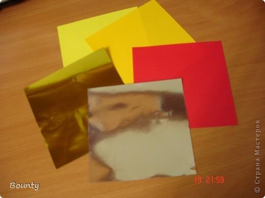 Наконец-то у меня появилась настоящая бумага!!!! Урааааа!!!! Будет много фото!!! Вся бумажка ОЧЕНЬ ХОРОШАЯ на ощупь. Всю бумагу покупала в Х-а-н-д-и А-р-т. фото 65