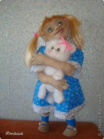 Олимпиада и Тимофей. Она так любила его, что готова была задушить в своих объятьях. Не душите любовью! фото 1