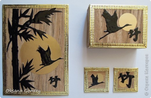 Сделала еще немного попугайчиков, уже давно имеют своих хозяек и, надеюсь, что все получили или получат в ближайшее время, т.к. карточки уже давно в пути. Попугайчики в точечной технике были сделаны для ЛЁКА ЛЁКИНА, Алина@ и Nikolka. фото 4