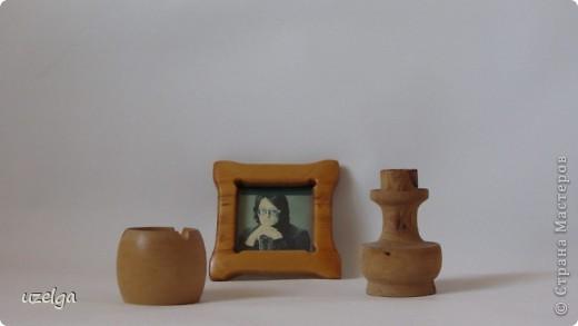подсвечник, корзинка для орех фото 4