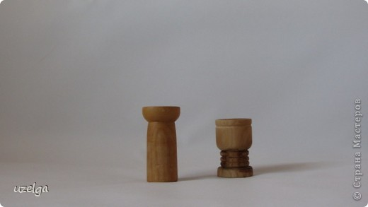 подсвечник, корзинка для орех фото 5
