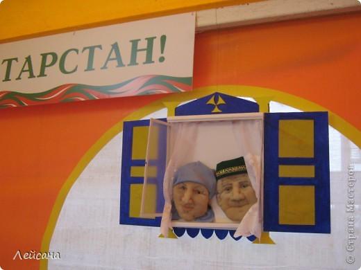 Картины из кожи нашей сотрудницы из Нижнекамска фото 29