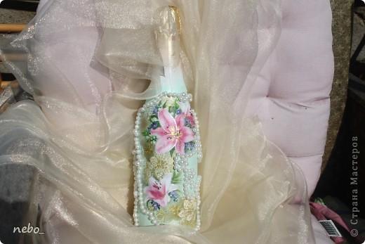 шампанское на день рожденья фото 1
