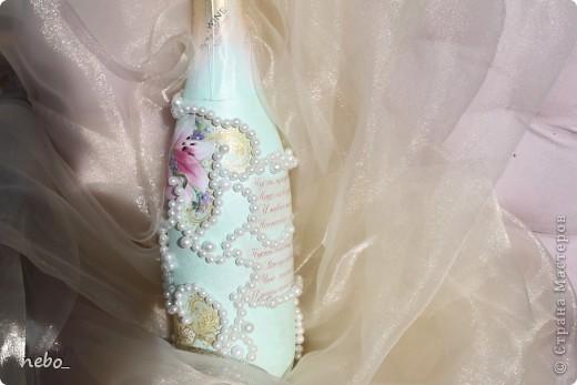 шампанское на день рожденья фото 2