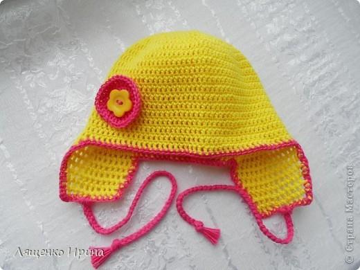 Слингобусы - модный аксессуар для молодой мамы. И необязательно их носить как бусы. Слингобусы можно использовать так же как слингоигрушку.  фото 11