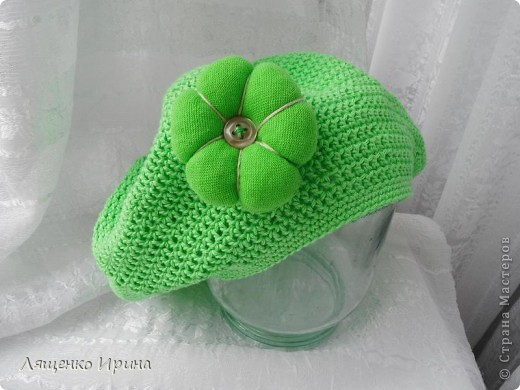 Слингобусы - модный аксессуар для молодой мамы. И необязательно их носить как бусы. Слингобусы можно использовать так же как слингоигрушку.  фото 12