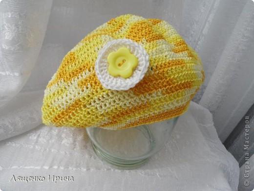 Слингобусы - модный аксессуар для молодой мамы. И необязательно их носить как бусы. Слингобусы можно использовать так же как слингоигрушку.  фото 14