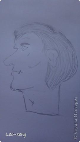 профиль 2