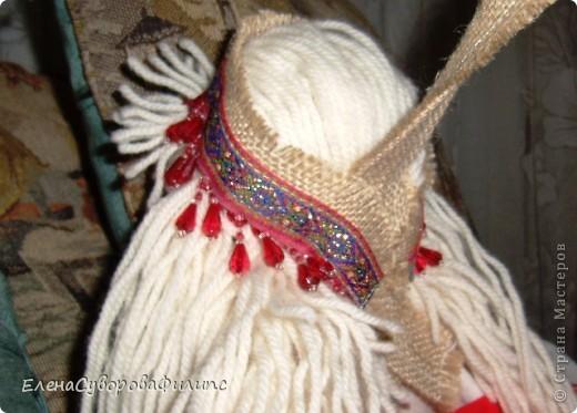 ЗАБАВУШКА- на вешалке с секретиком. фото 2