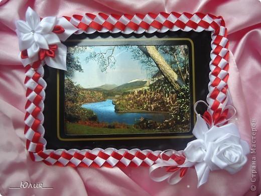 Рамка для фото фото 3