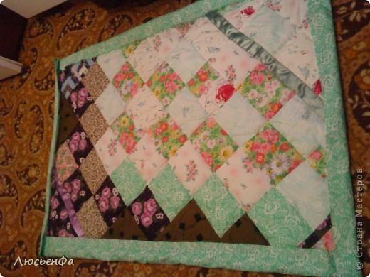 Подушка в подарок  детям фото 3