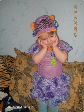 для дочки фото 2
