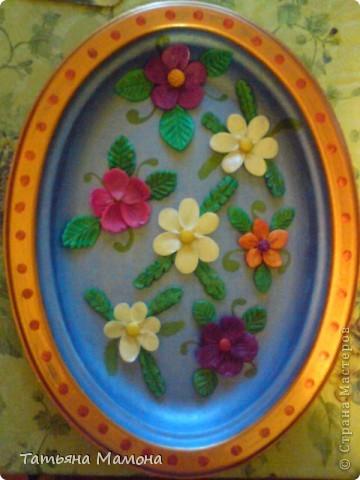 Цветики - синецветики фото 2