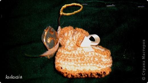 Котя - мягкая игрушка - подушка фото 3