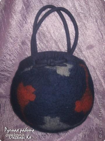"Комплект из сумочки, пояса и браслета ""Саванна"". Украшено вискозой, на сумочке вставки из атласа. фото 2"