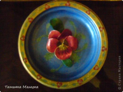 Цветики - синецветики фото 3