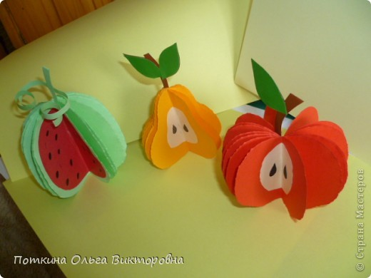 Этими игрушками можно украсить любой праздник. фото 1
