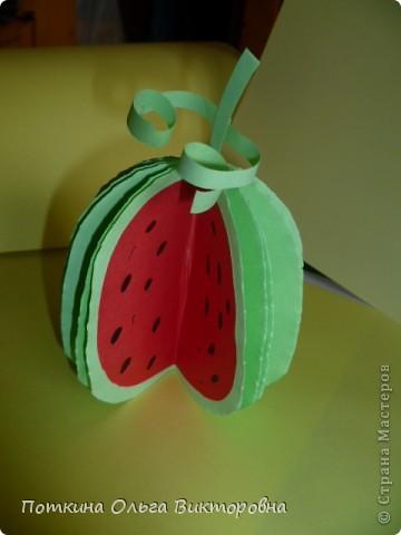 Этими игрушками можно украсить любой праздник. фото 4