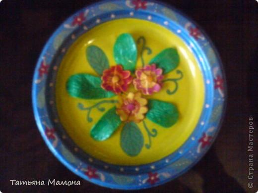 Цветики - синецветики фото 4