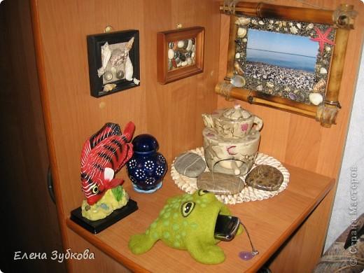 Народились новые валяшки, заходите в гости, располагайтесь поудобнее, знакомство будет долгим))))) фото 21