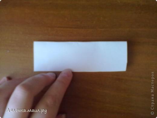 берем простой прямоугольник фото 2