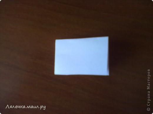 берем простой прямоугольник фото 3