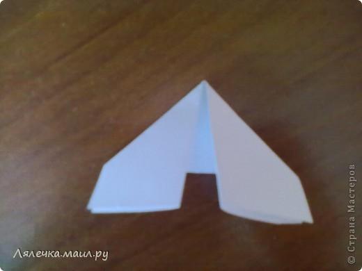 берем простой прямоугольник фото 5