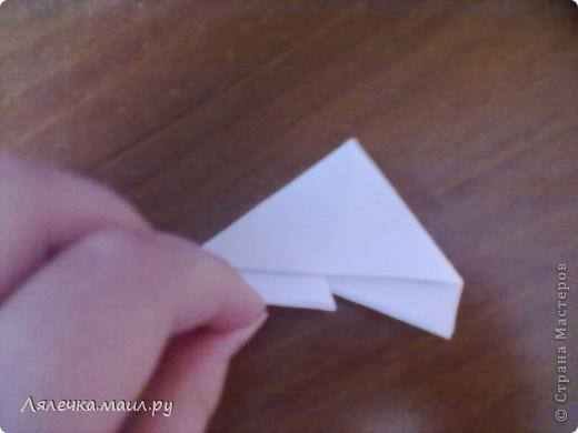 берем простой прямоугольник фото 6
