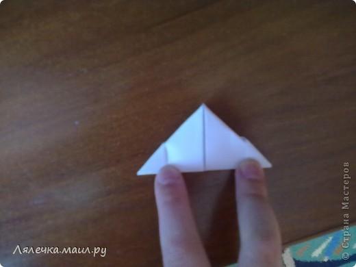 берем простой прямоугольник фото 7