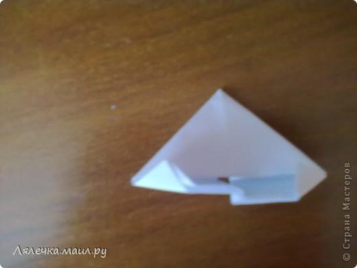 берем простой прямоугольник фото 8