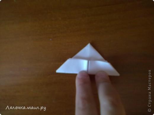 берем простой прямоугольник фото 9