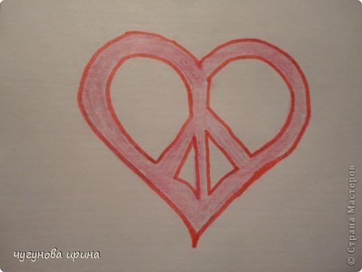 мои рисунки (часть2) фото 13