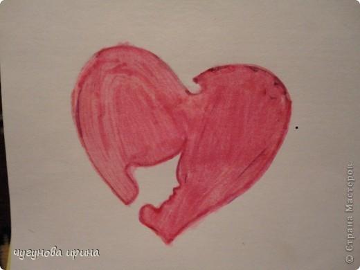 мои рисунки (часть2) фото 24