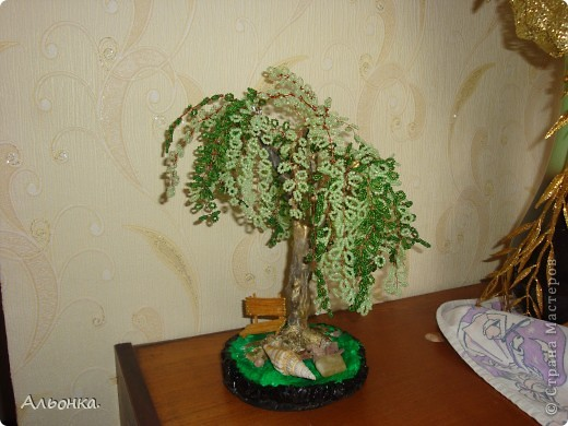 Берёзка. фото 3