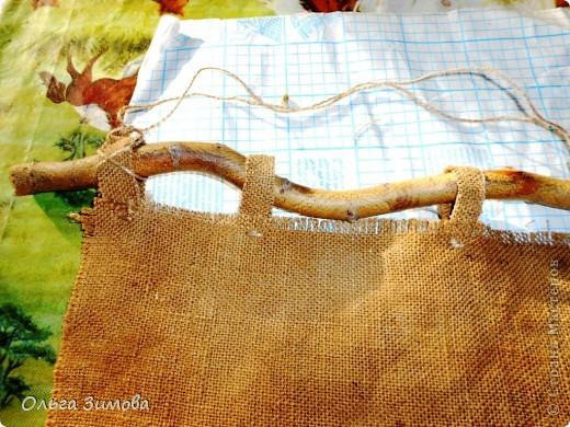 Это панно выполнено полностью из природного материала.Процесс изготовления очень простой. Главное иметь заготовки сухих трав, цветов.А там, каждый включает фантазию и понеслось...... фото 6