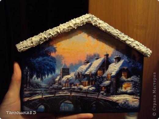 подарки к 2012 НГ фото 3