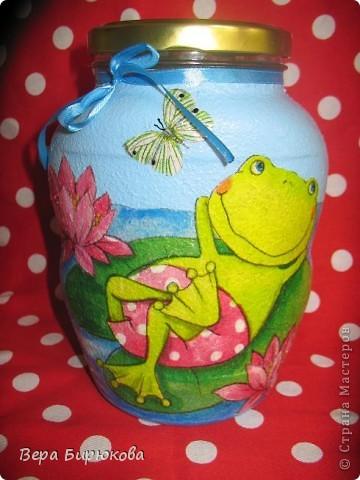 Это мой подарок моей заловке на день рождения))) фото 5
