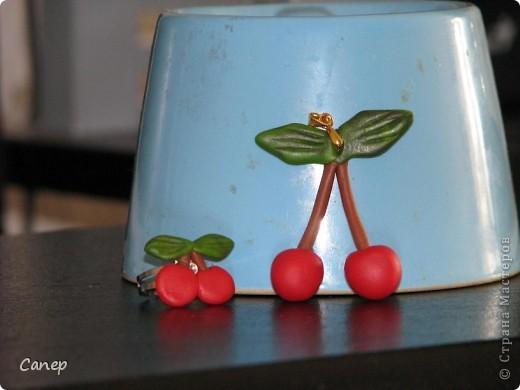 Яблочко фото 3