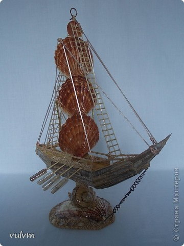 древний египет корабль фараона фото 2