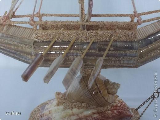 древний египет корабль фараона фото 3