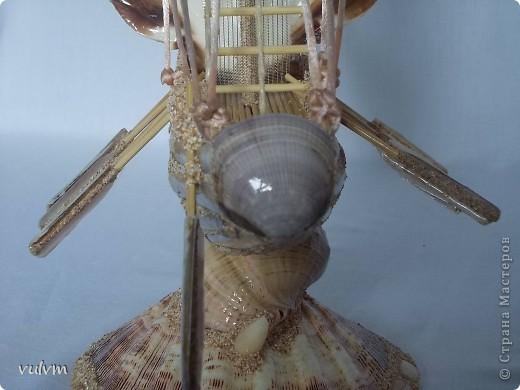 древний египет корабль фараона фото 4
