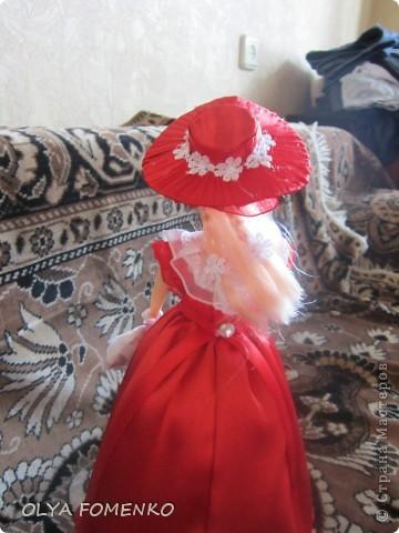 а я опять с куклой фото 3
