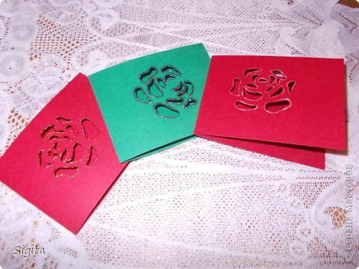 Розы. Копии. фото 1