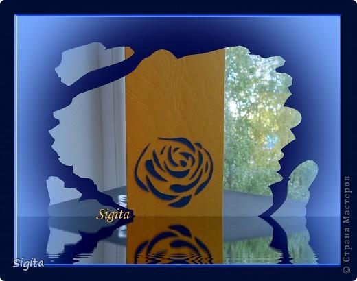 Розы. Копии. фото 7