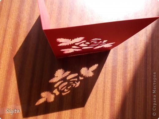 Розы. Копии. фото 2
