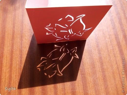 Розы. Копии. фото 3