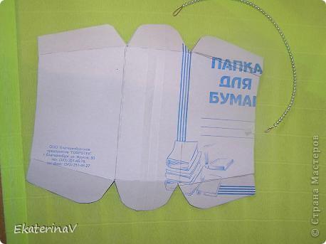 В тон к букету с саккурой сделала сумочку. Попробую описать процесс. фото 2