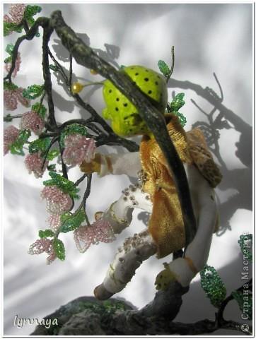 Сказочное деревце. фото 2