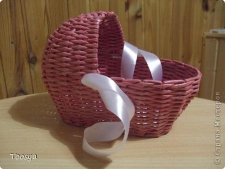 Люльки для свадьбы на покупку мальчика-девочки фото 4